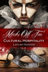 culturalhospitality
