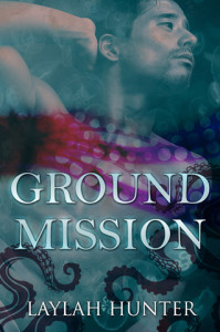 ground_mission_500